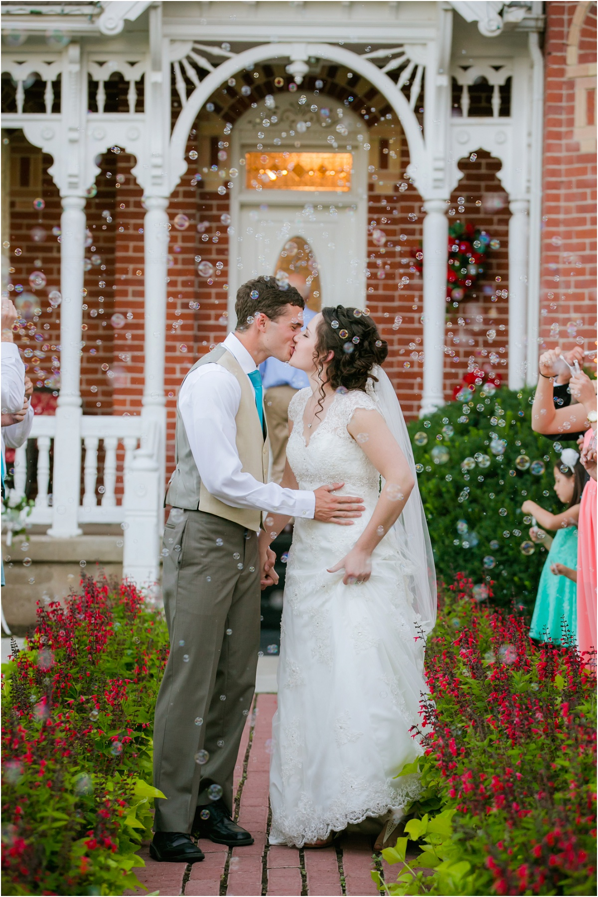 Layton Utah Wedding Terra Cooper Photography_1989.jpg