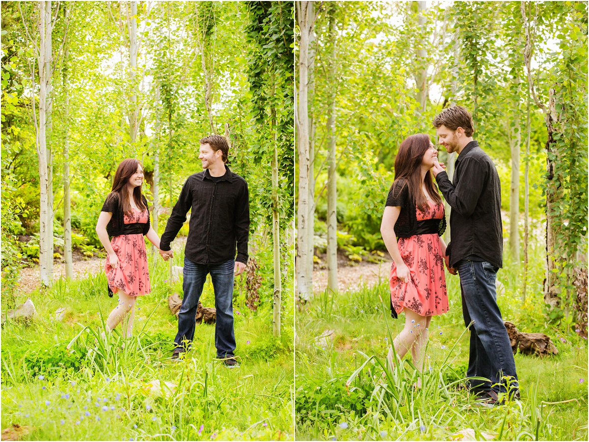 Ogden Utah Engagements Terra Cooper Photography_2308.jpg