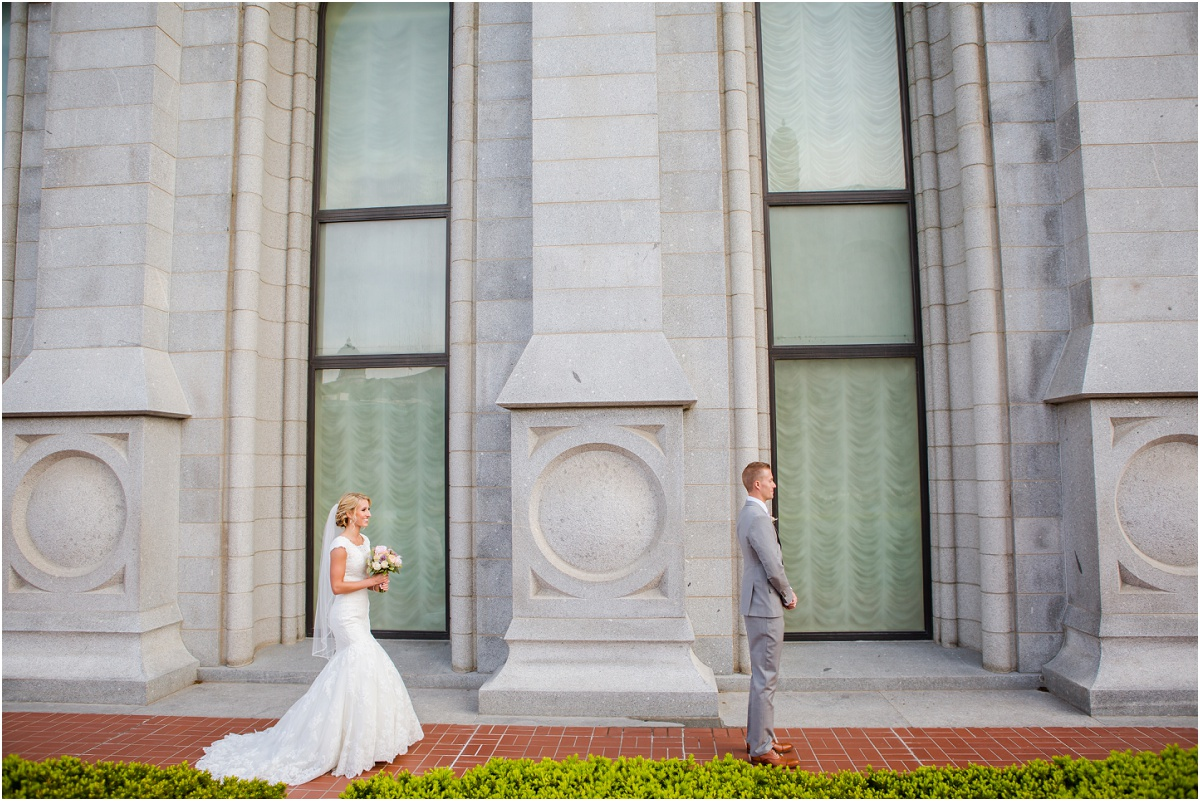 Salt Lake Temple Wedding Terra Cooper Photography_1784.jpg