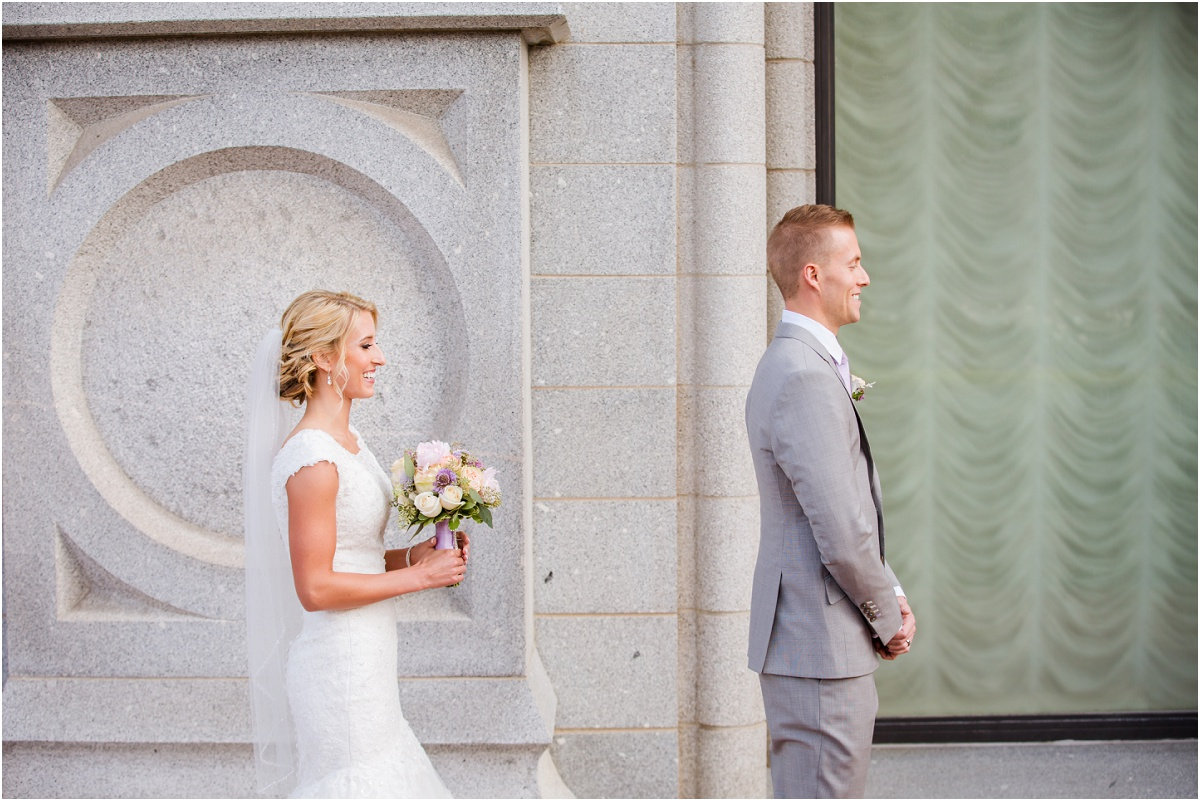Salt Lake Temple Wedding Terra Cooper Photography_1785.jpg