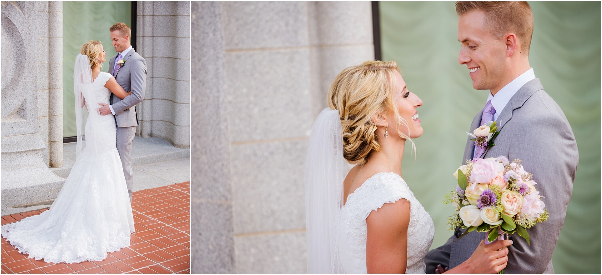 Salt Lake Temple Wedding Terra Cooper Photography_1786.jpg