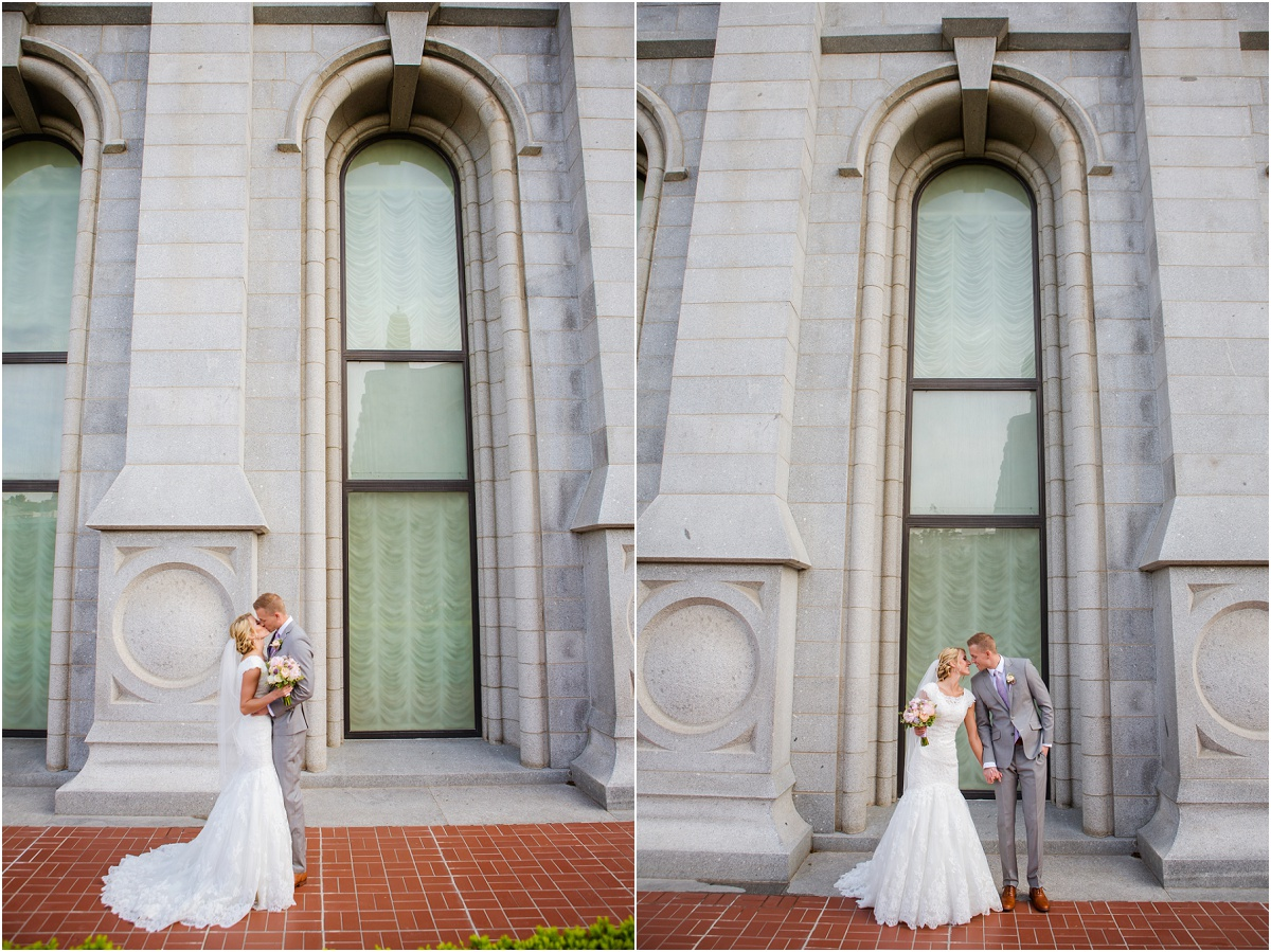 Salt Lake Temple Wedding Terra Cooper Photography_1787.jpg