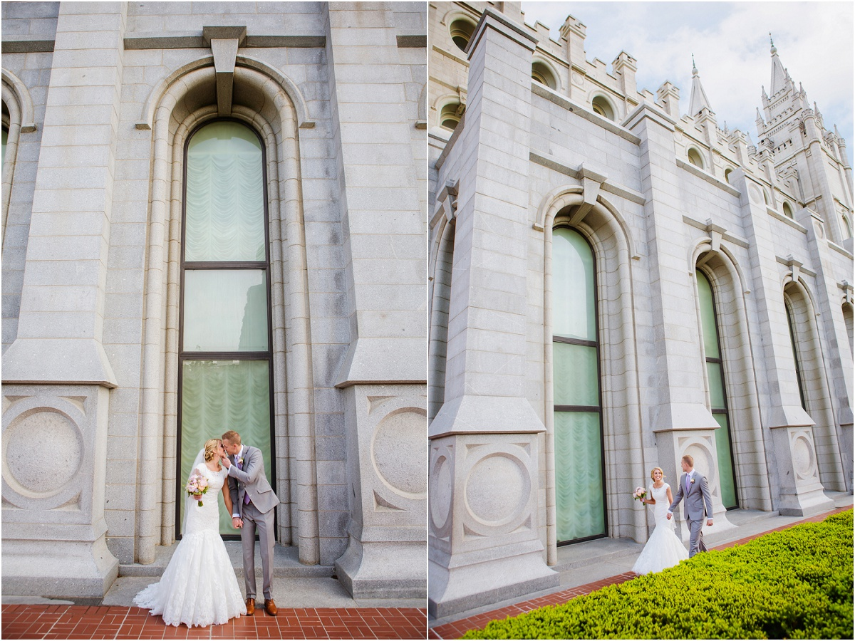 Salt Lake Temple Wedding Terra Cooper Photography_1788.jpg