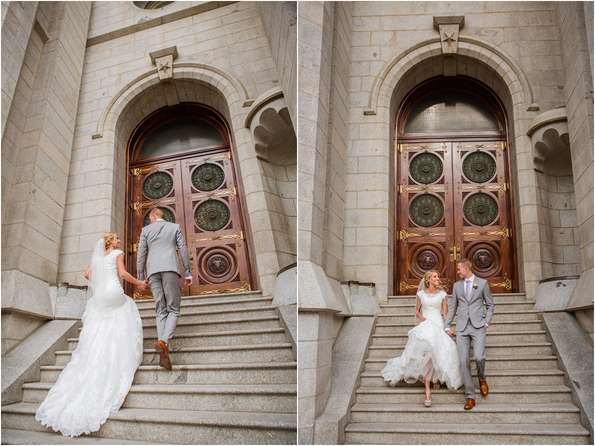 Salt Lake Temple Wedding Terra Cooper Photography_1789.jpg