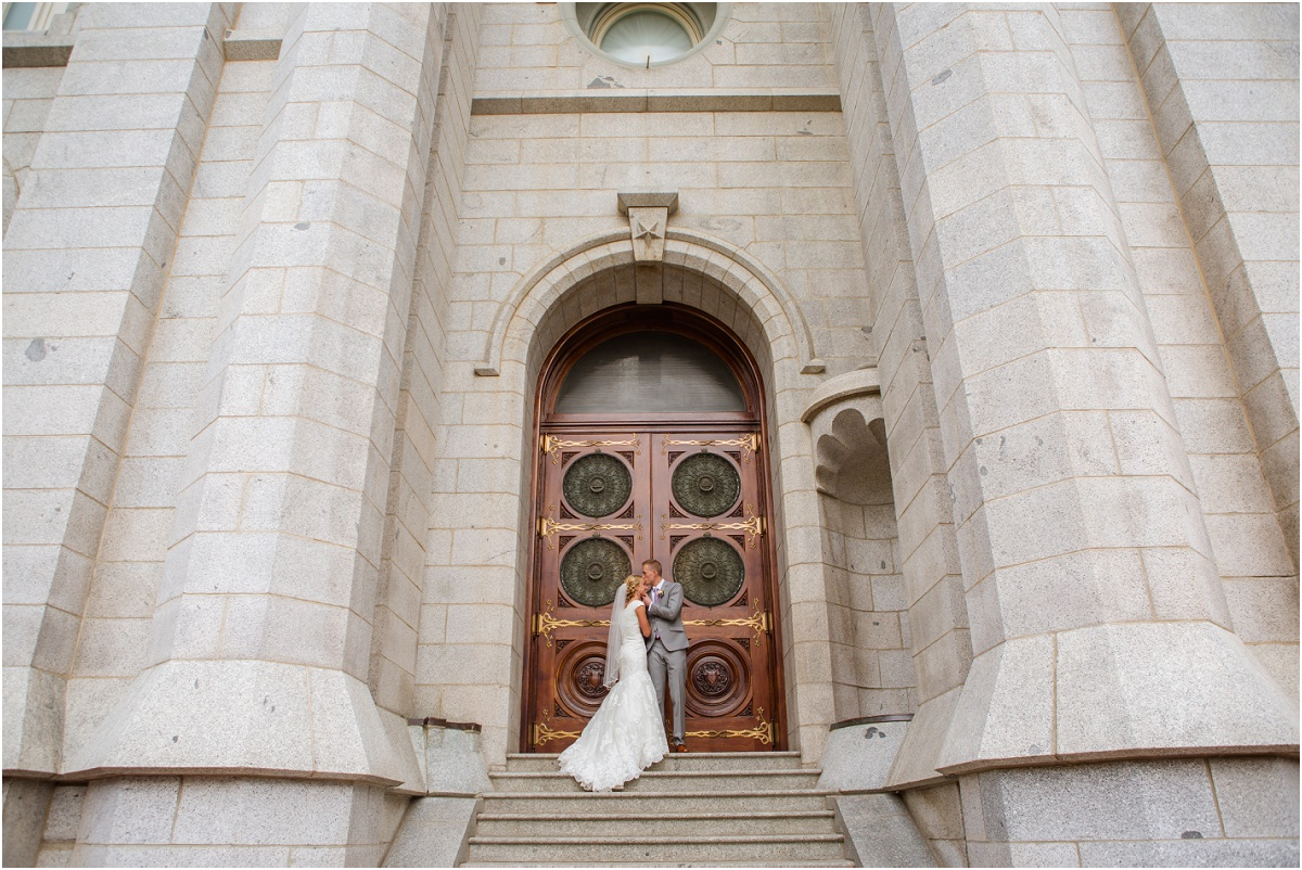 Salt Lake Temple Wedding Terra Cooper Photography_1790.jpg