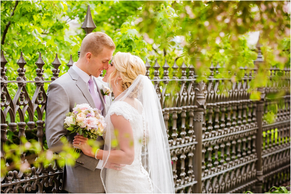 Salt Lake Temple Wedding Terra Cooper Photography_1796.jpg