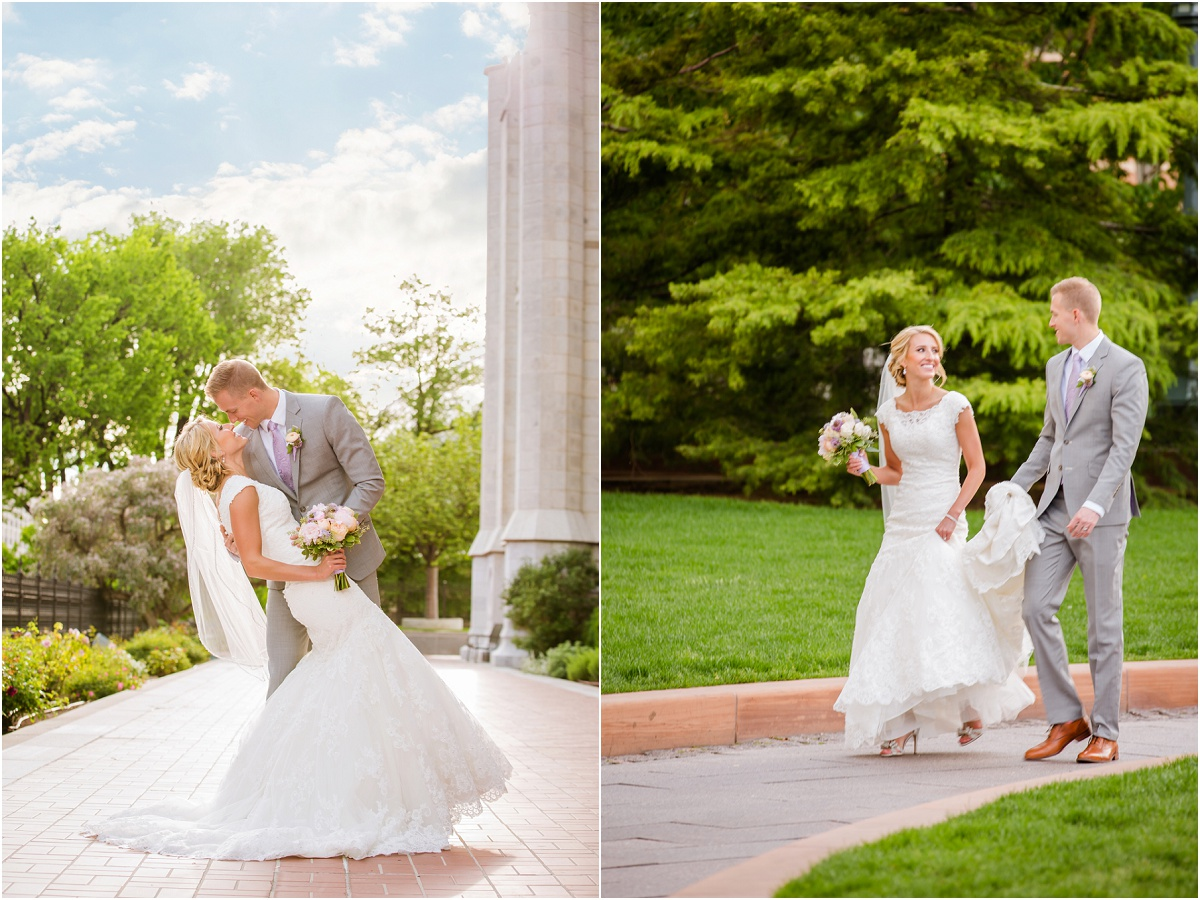 Salt Lake Temple Wedding Terra Cooper Photography_1797.jpg