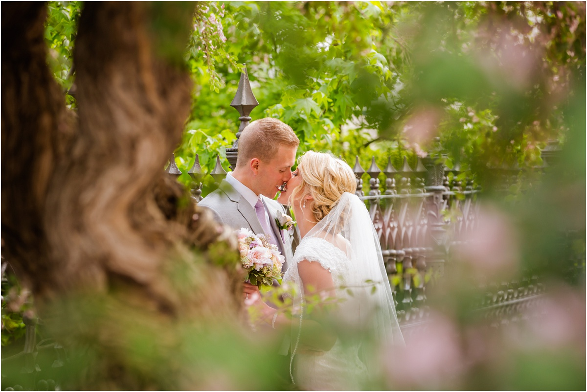 Salt Lake Temple Wedding Terra Cooper Photography_1798.jpg