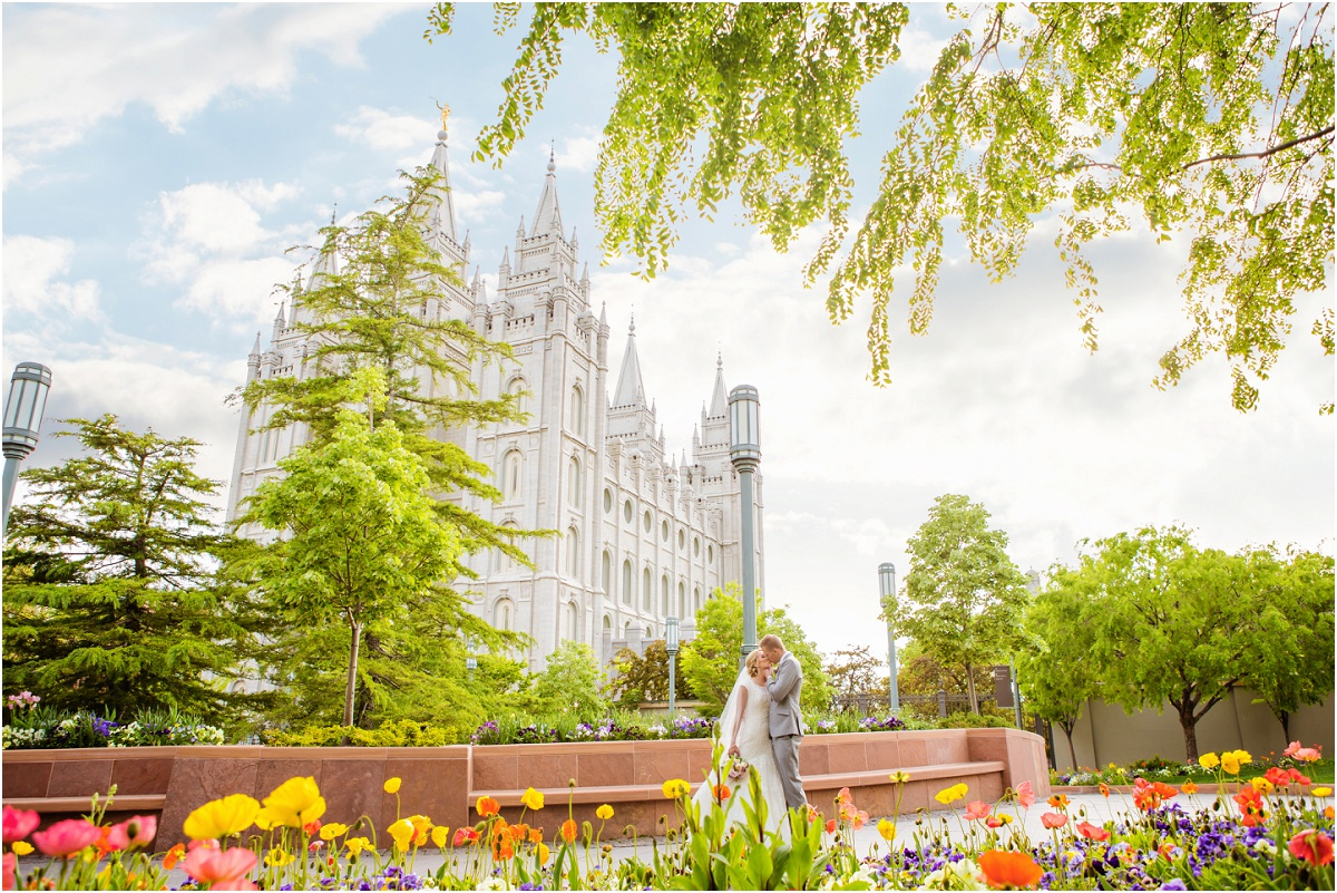 Salt Lake Temple Wedding Terra Cooper Photography_1799.jpg