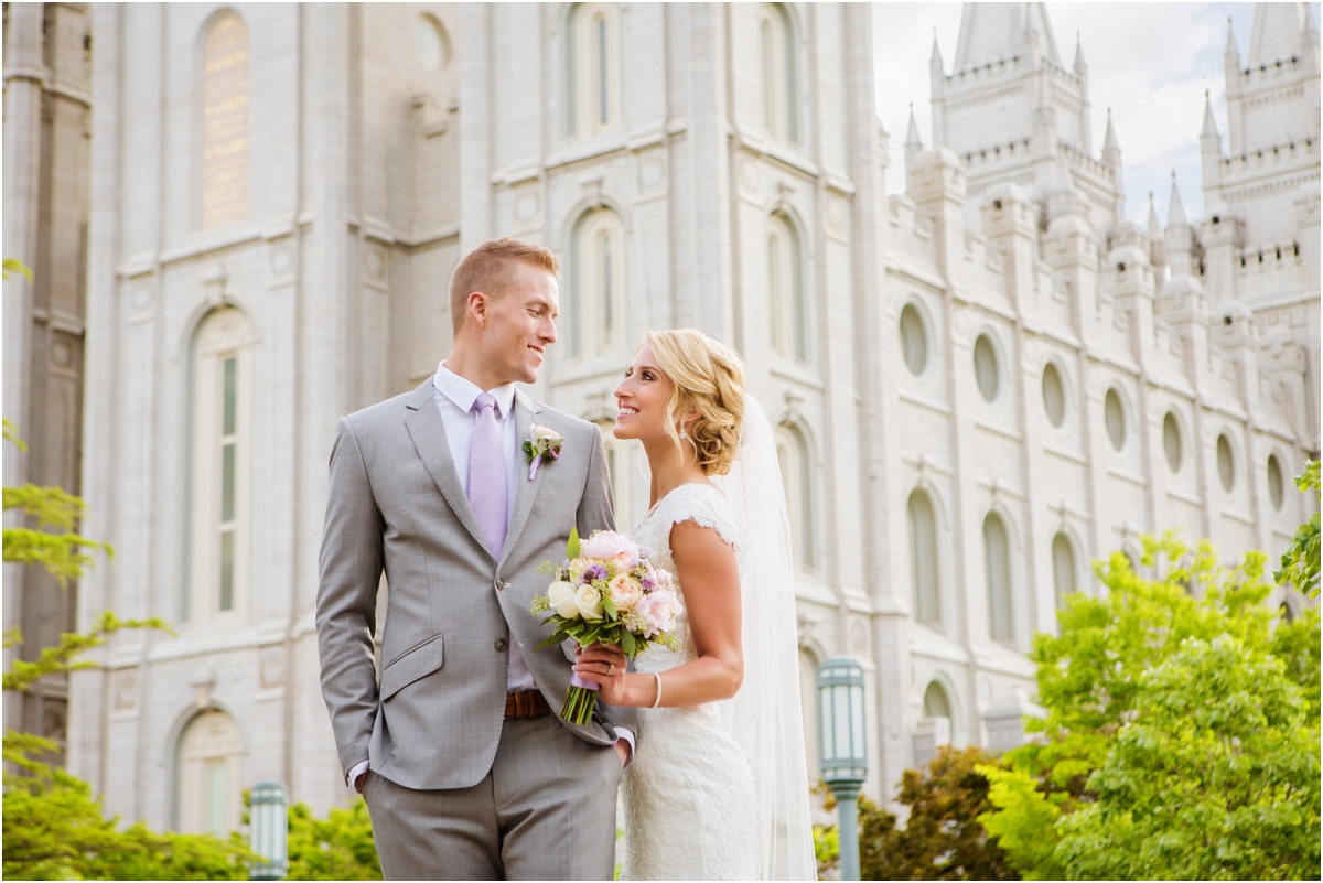 Salt Lake Temple Wedding Terra Cooper Photography_1800.jpg