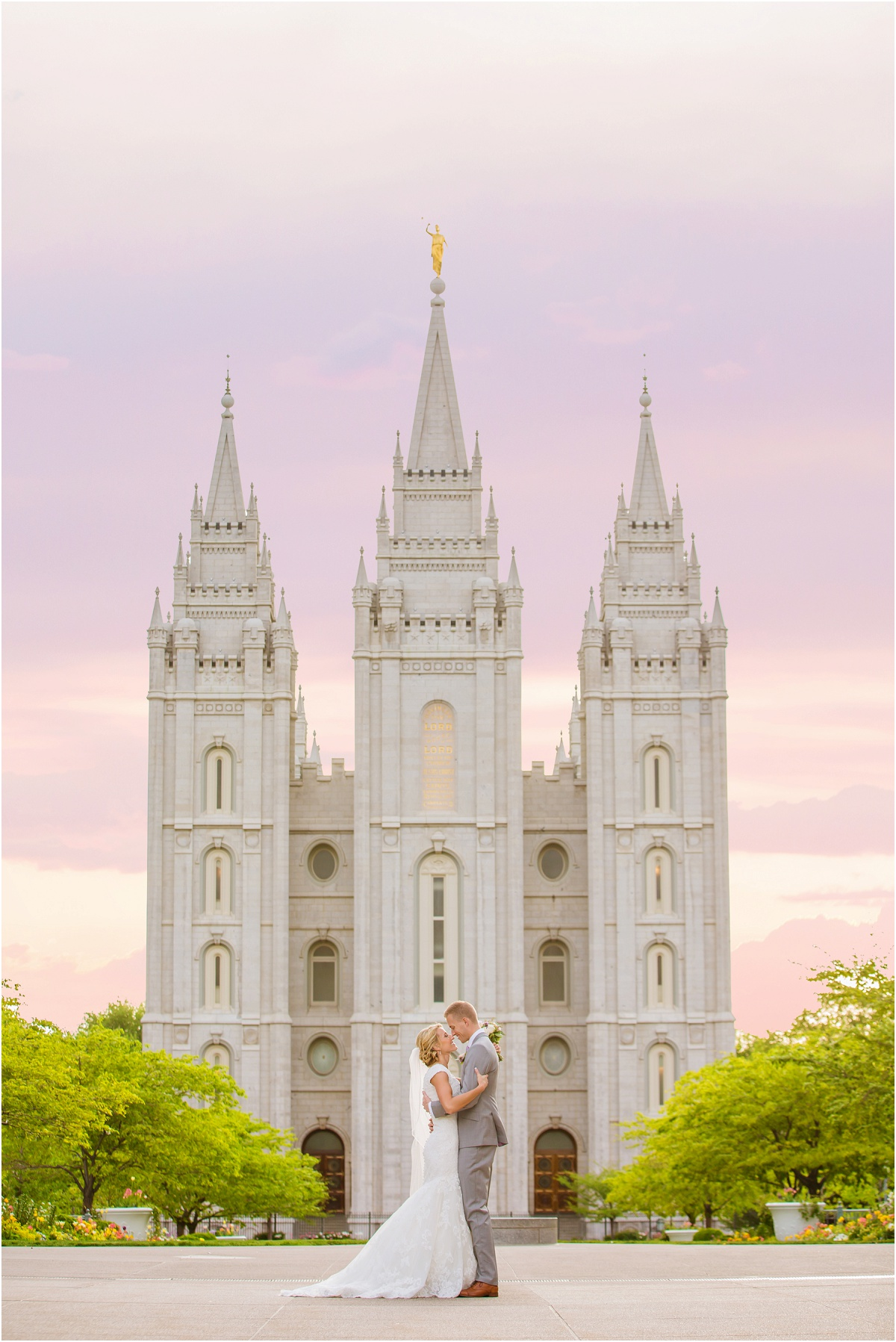 Salt Lake Temple Wedding Terra Cooper Photography_1801.jpg