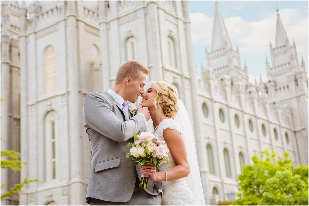 Salt Lake Temple Wedding Terra Cooper Photography_1802.jpg