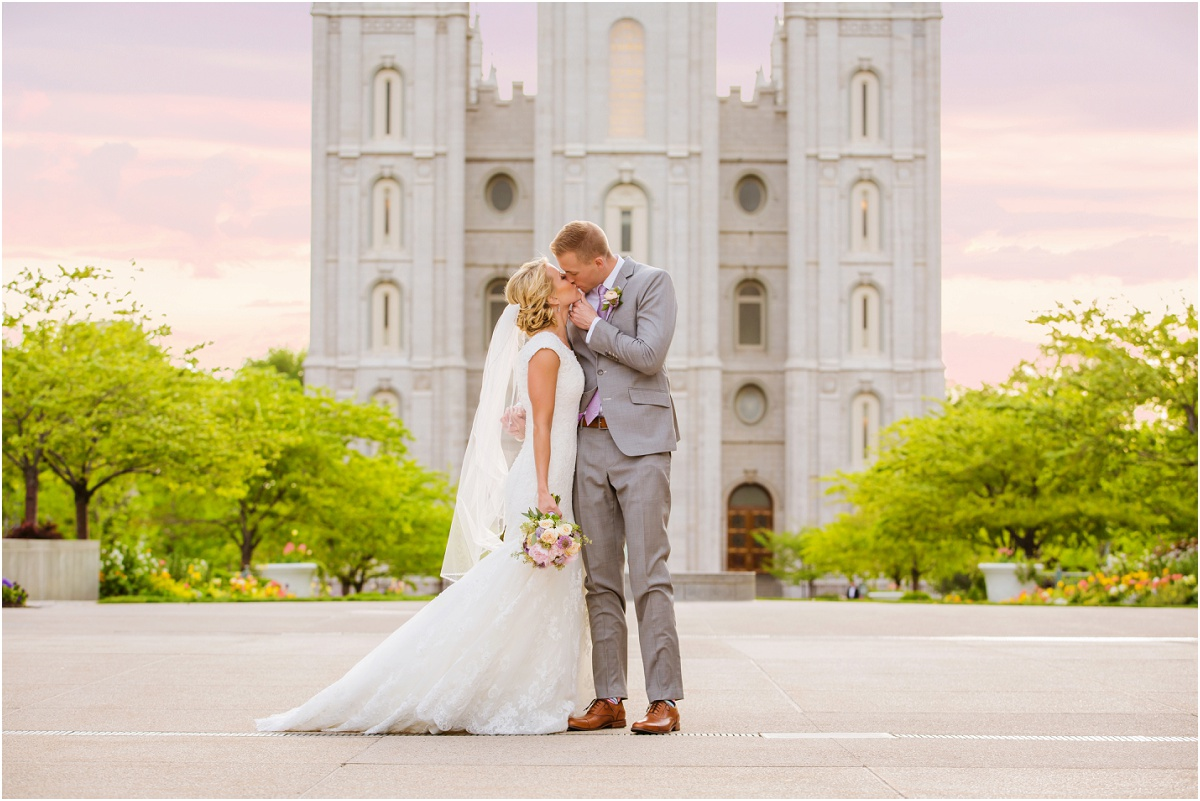 Salt Lake Temple Wedding Terra Cooper Photography_1803.jpg