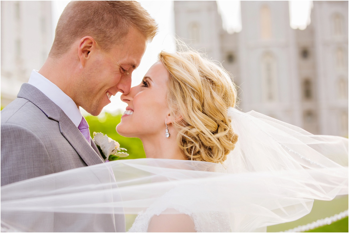 Salt Lake Temple Wedding Terra Cooper Photography_1805.jpg