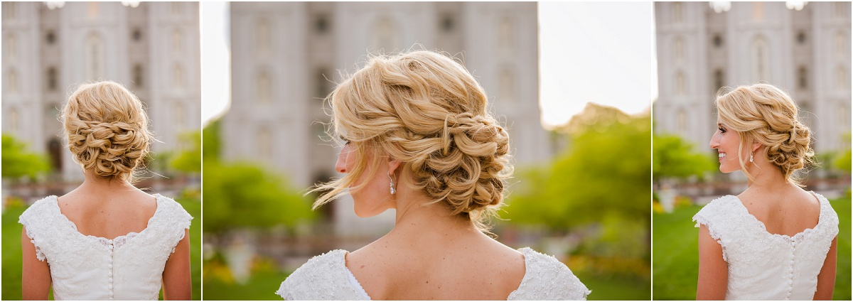 Salt Lake Temple Wedding Terra Cooper Photography_1806.jpg