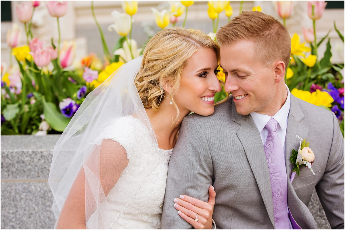 Salt Lake Temple Wedding Terra Cooper Photography_1813.jpg