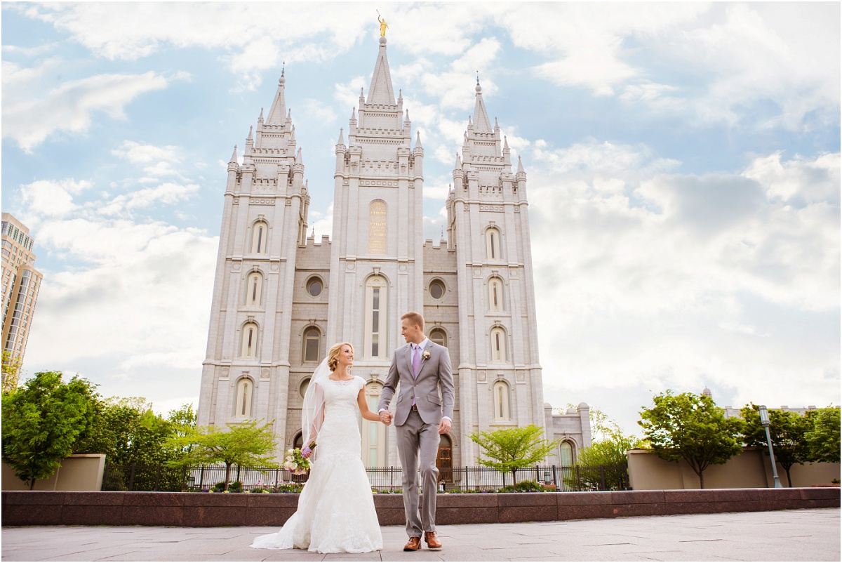 Salt Lake Temple Wedding Terra Cooper Photography_1814.jpg