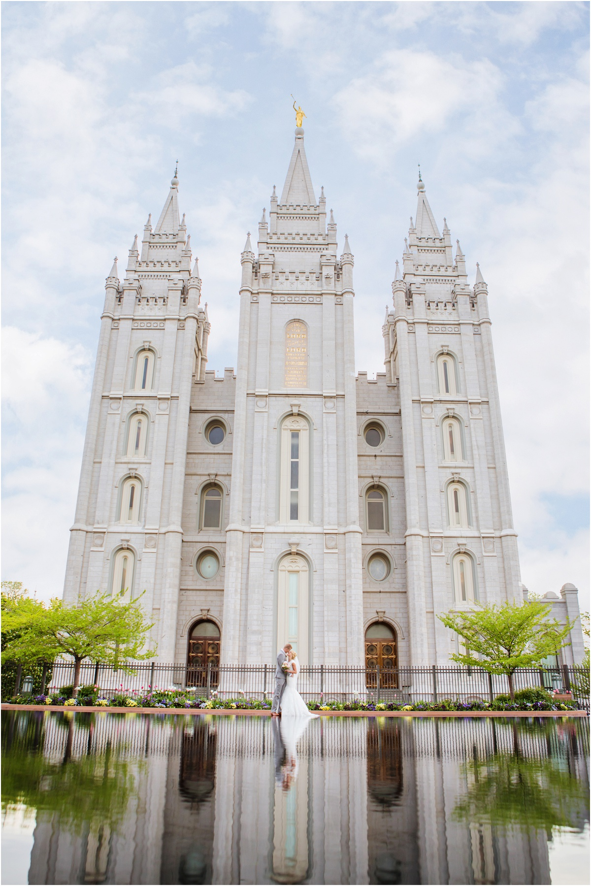 Salt Lake Temple Wedding Terra Cooper Photography_1815.jpg