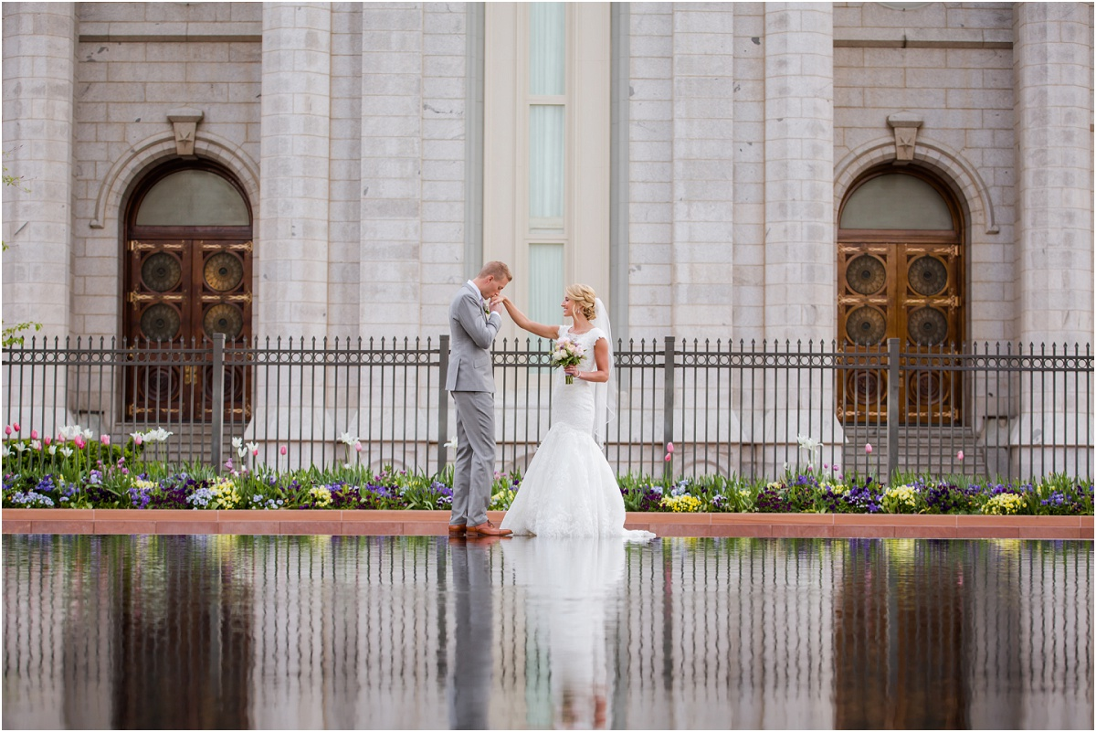 Salt Lake Temple Wedding Terra Cooper Photography_1816.jpg