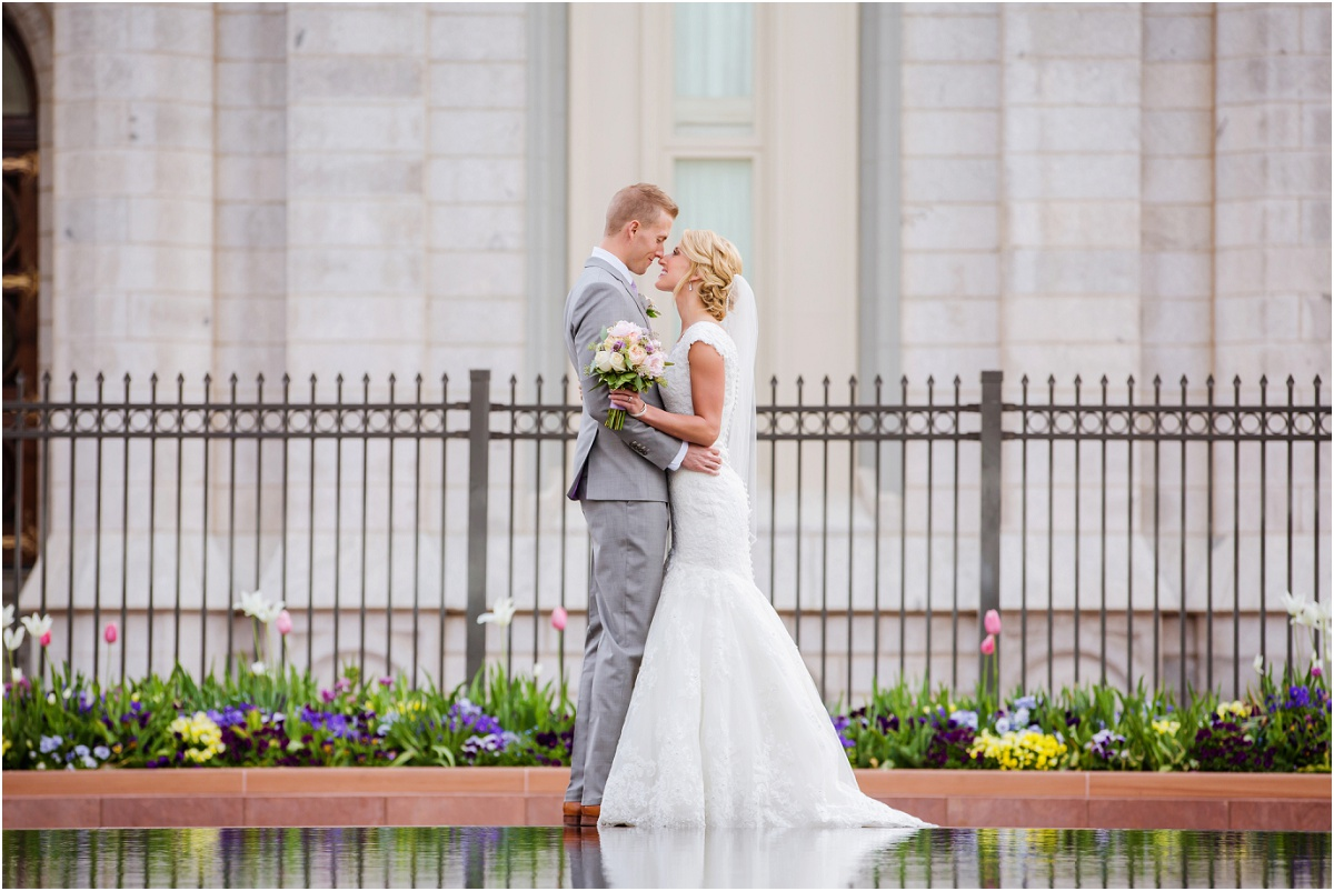 Salt Lake Temple Wedding Terra Cooper Photography_1817.jpg
