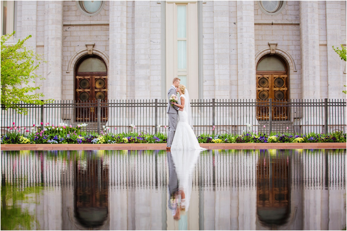 Salt Lake Temple Wedding Terra Cooper Photography_1818.jpg