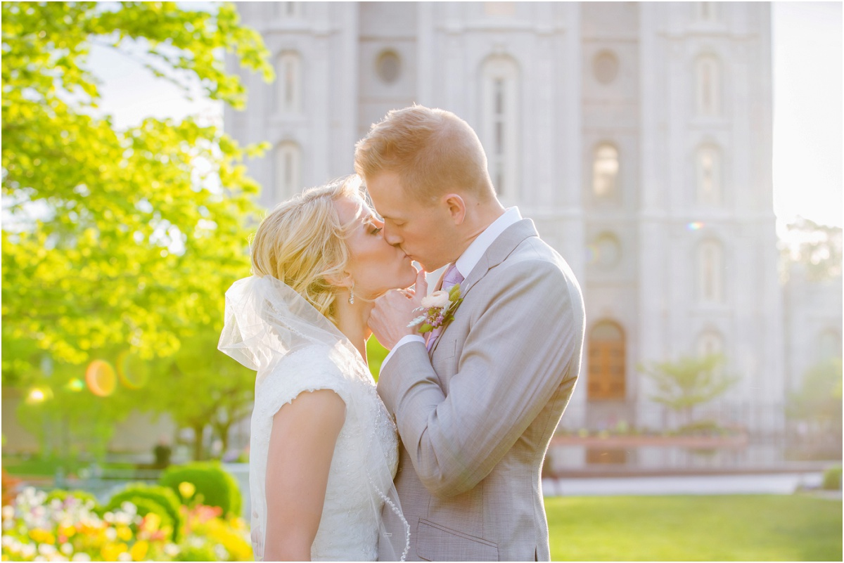 Salt Lake Temple Wedding Terra Cooper Photography_1823.jpg