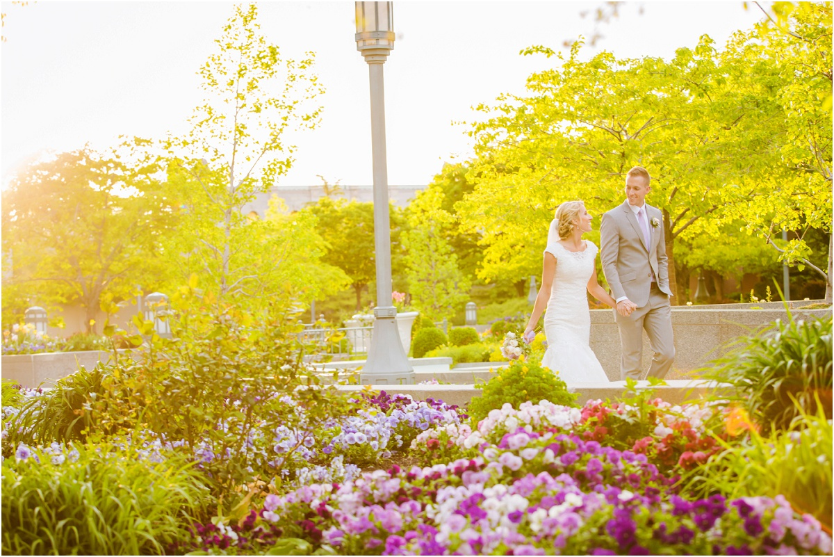 Salt Lake Temple Wedding Terra Cooper Photography_1825.jpg