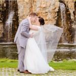 Thanksgiving Point formals   Terra Cooper Wedding Photographer   Erika + Caden