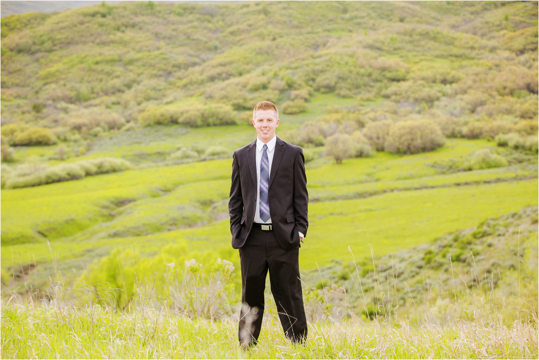 Utah Mountains LDS Missionary Terra Cooper Photography_2222.jpg