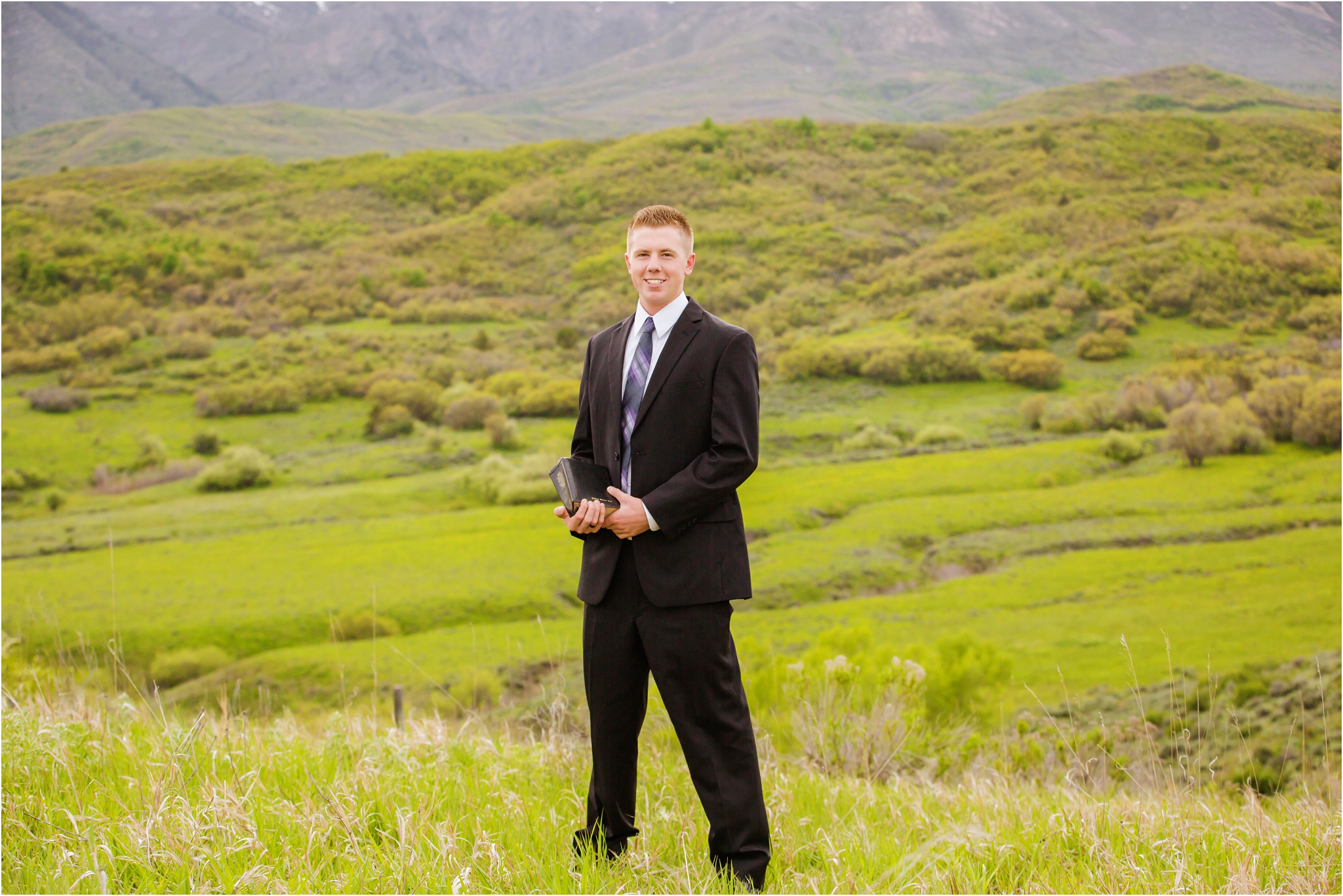 Utah Mountains LDS Missionary Terra Cooper Photography_2225.jpg