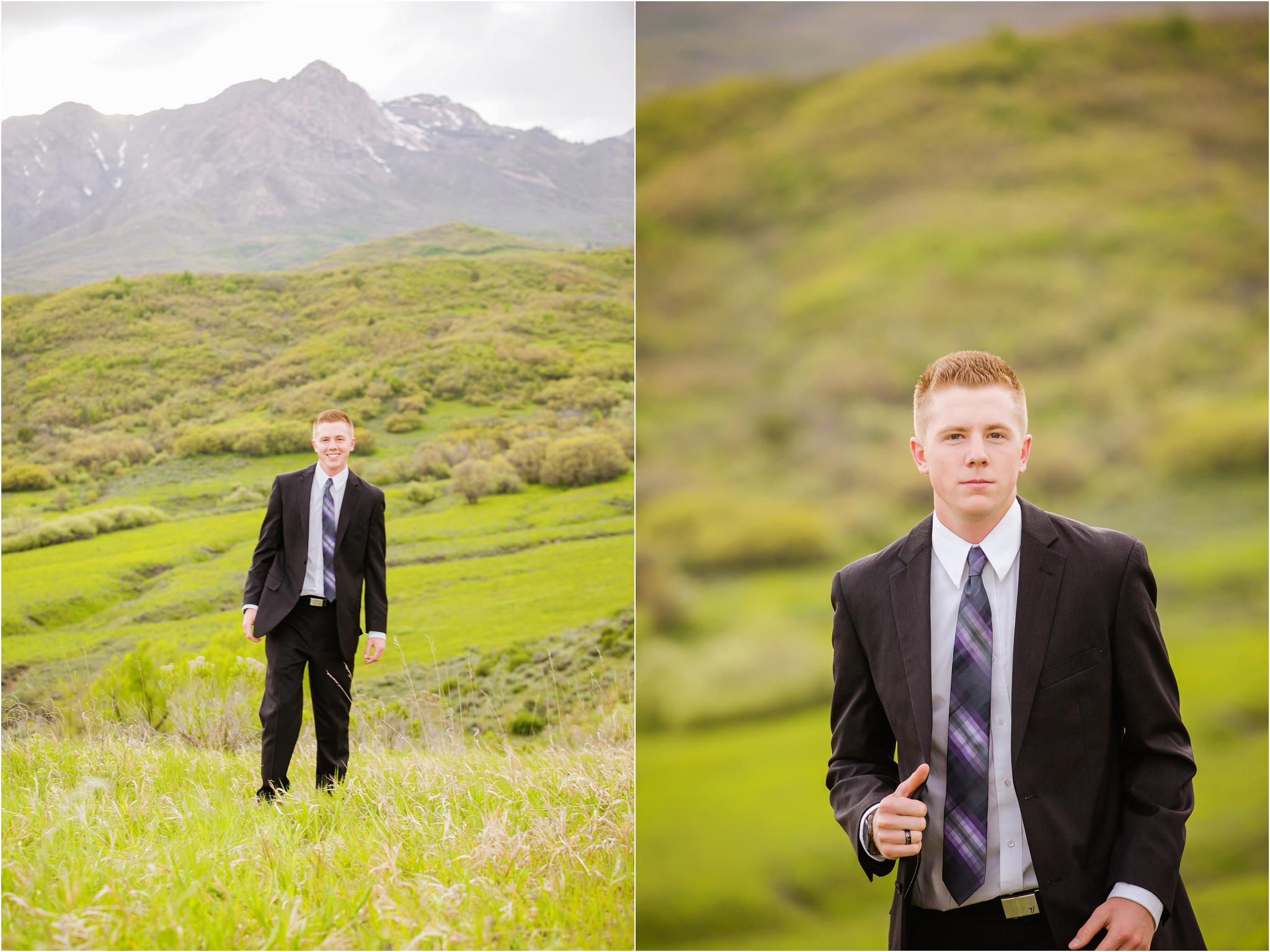 Utah Mountains LDS Missionary Terra Cooper Photography_2227.jpg