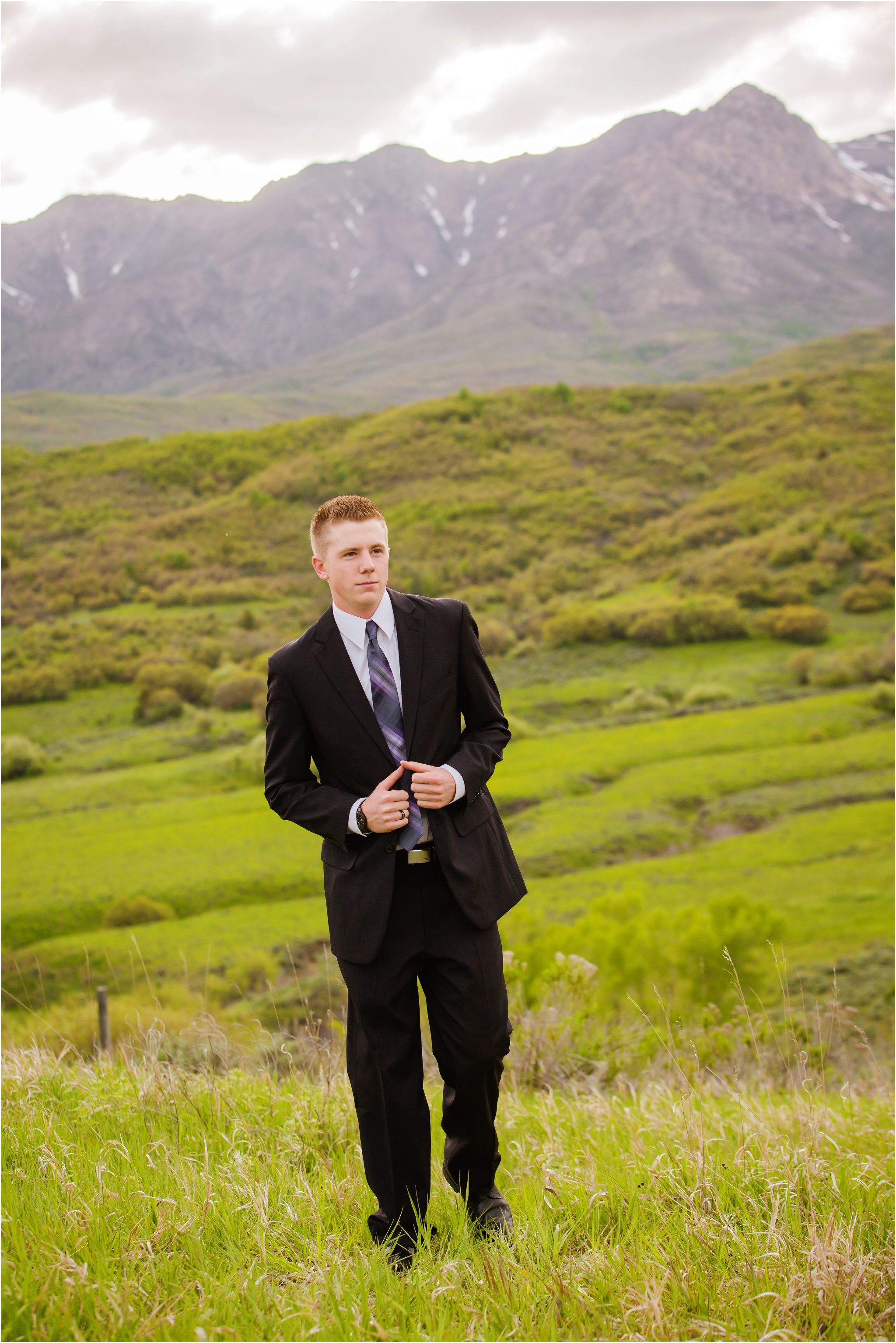 Utah Mountains LDS Missionary Terra Cooper Photography_2229.jpg