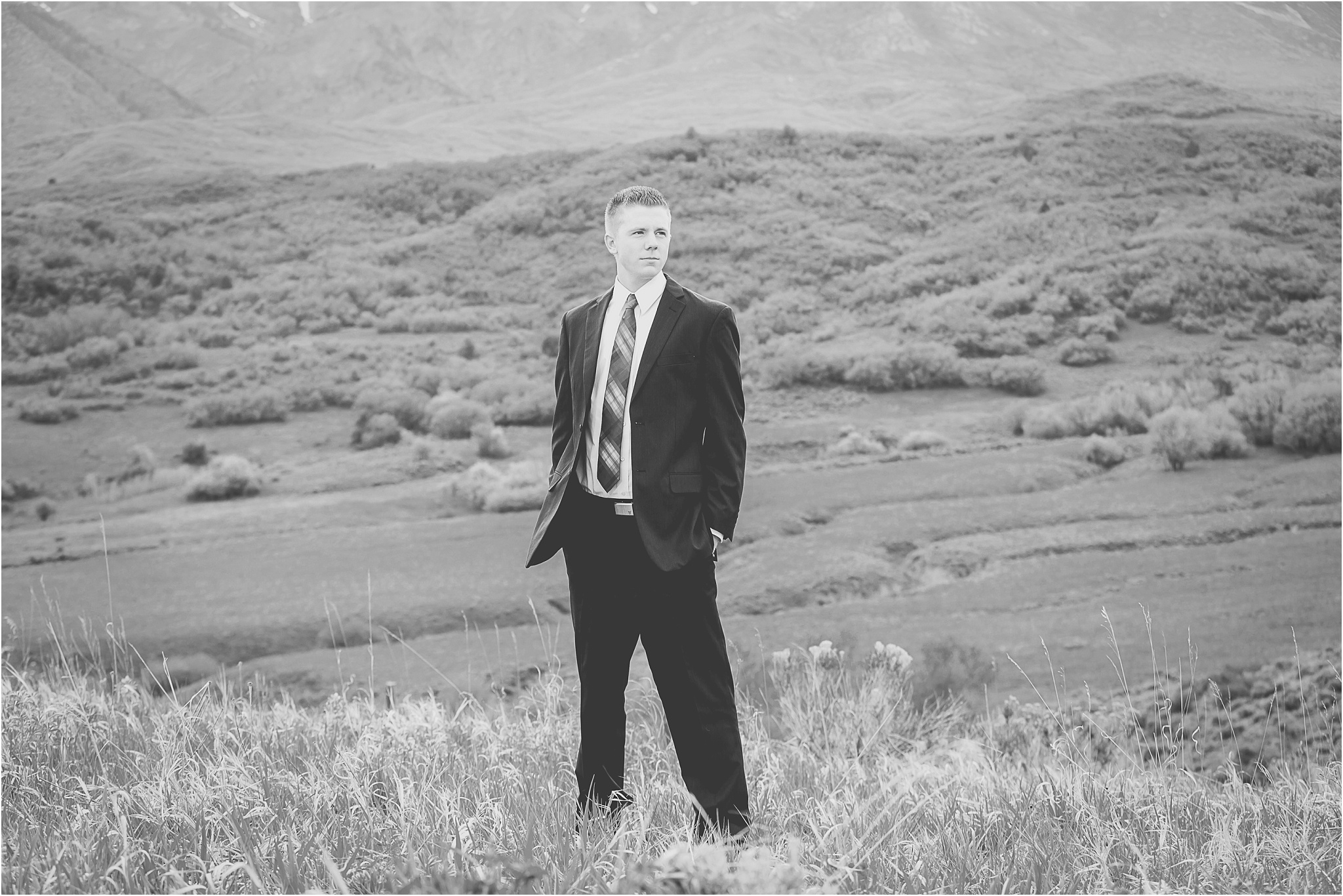 Utah Mountains LDS Missionary Terra Cooper Photography_2230.jpg