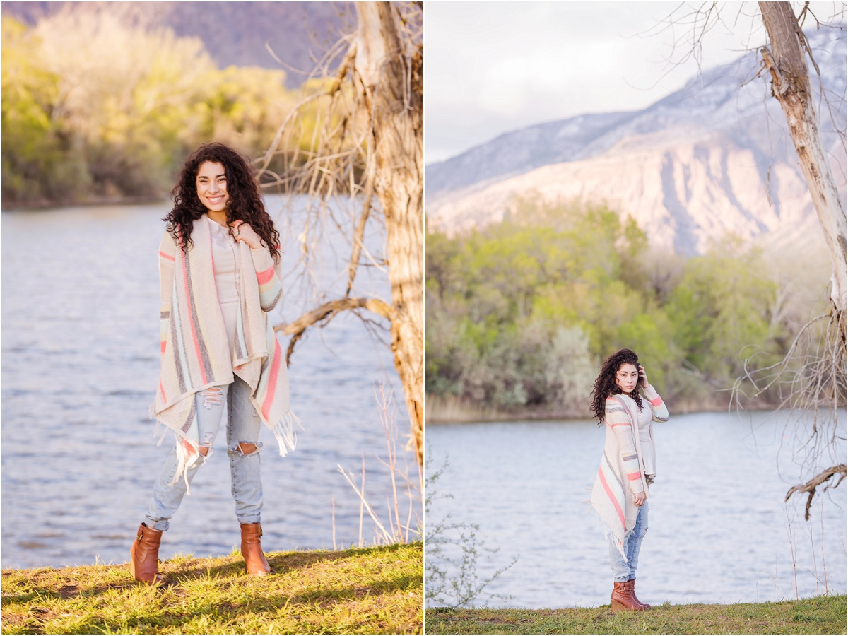 Utah Senior Pictures Terra Cooper Photography_1915.jpg