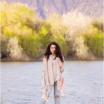 Ogden Utah Senior Pictures | Terra Cooper Photography | Abby