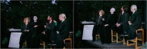 terra cooper wedding photographer_0588