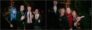 terra cooper wedding photographer_0652