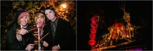 terra cooper wedding photographer_0660