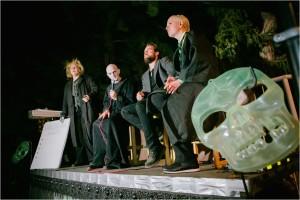 terra cooper wedding photographer_0669