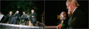 terra cooper wedding photographer_0670