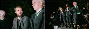 terra cooper wedding photographer_0673