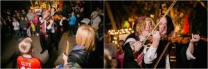 terra cooper wedding photographer_0685