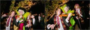terra cooper wedding photographer_0690