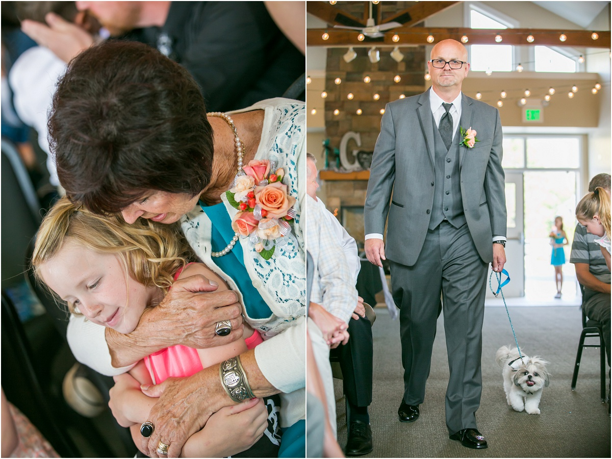 Layton Utah Wedding Terra Cooper Photography_2399.jpg