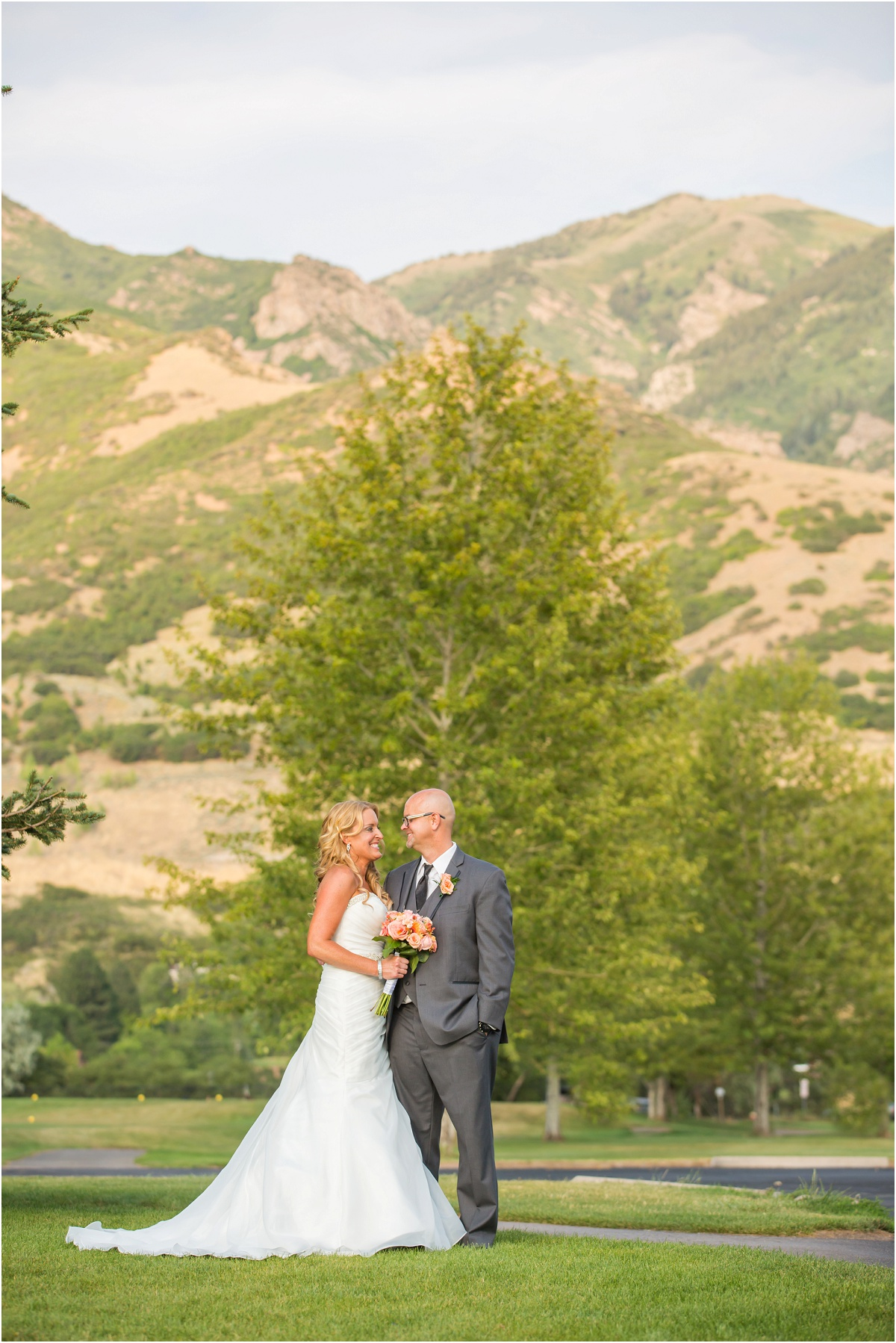 Layton Utah Wedding Terra Cooper Photography_2430.jpg