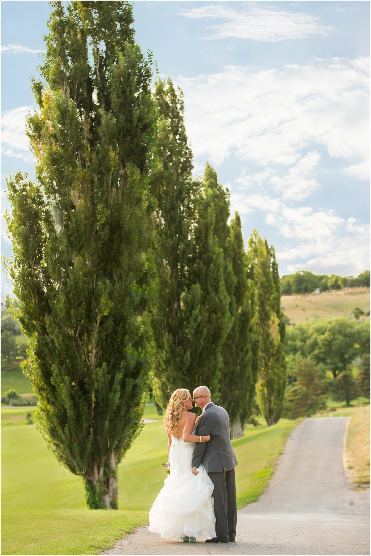 Layton Utah Wedding Terra Cooper Photography_2431.jpg