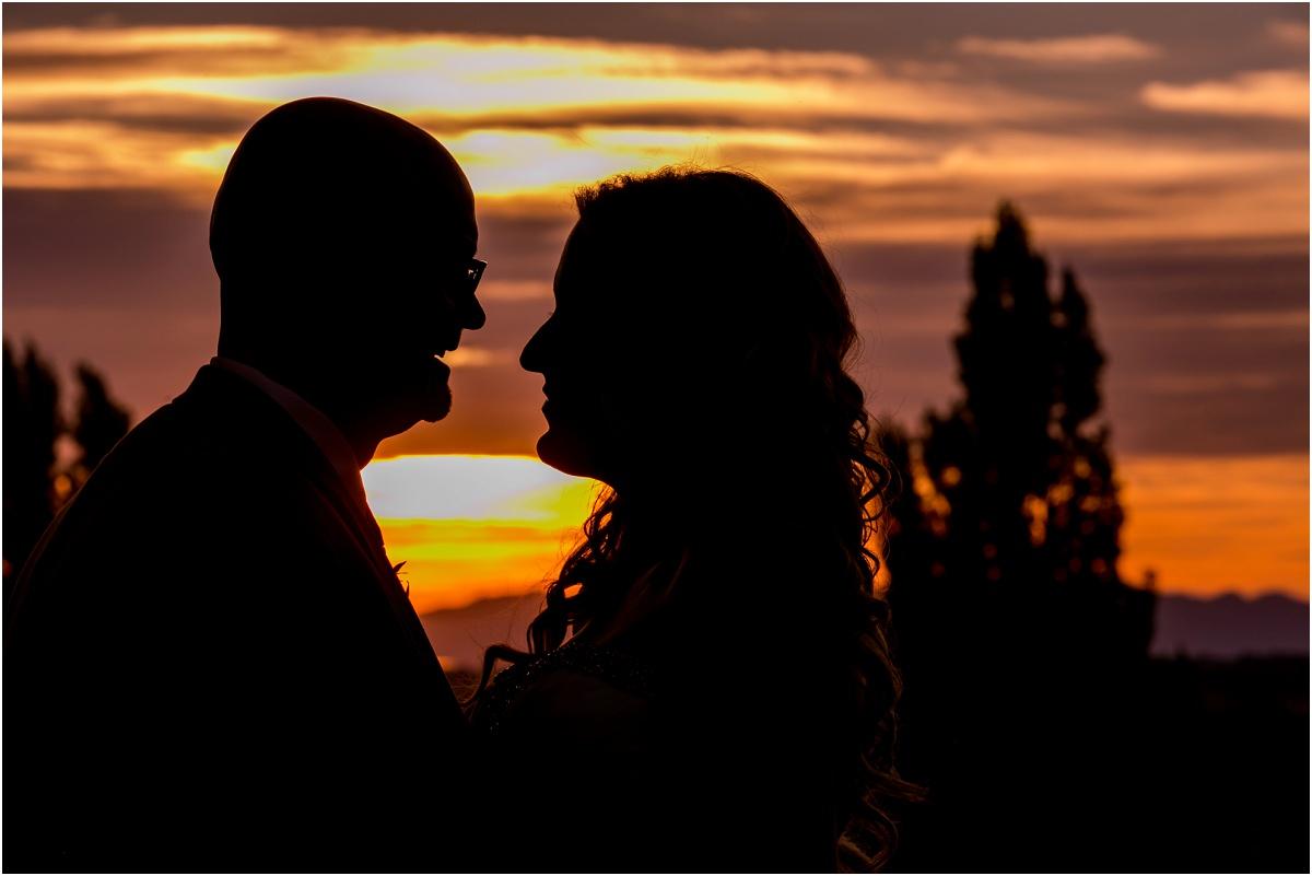 Layton Utah Wedding Terra Cooper Photography_2440.jpg