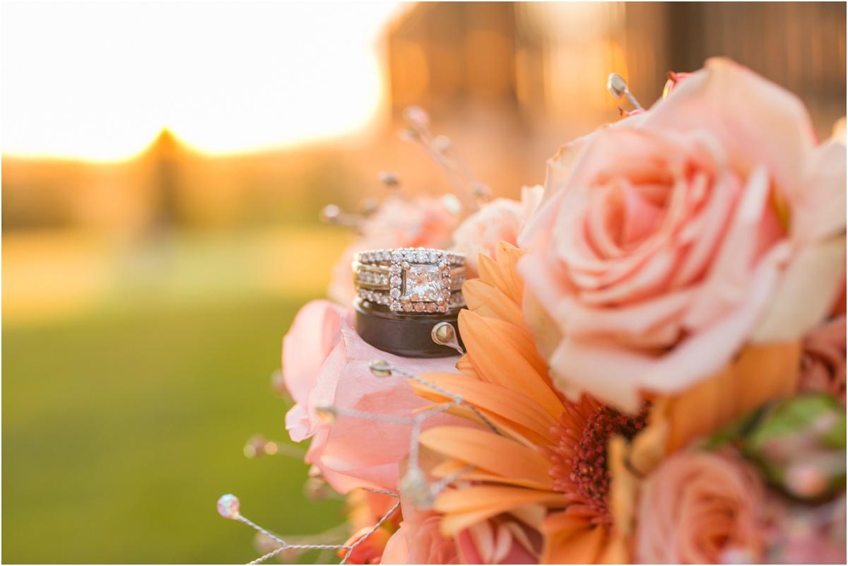 Layton Utah Wedding Terra Cooper Photography_2442.jpg