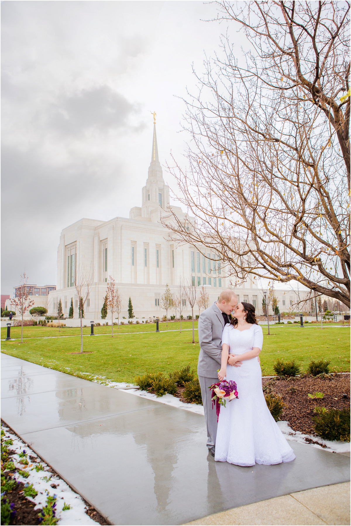 Ogden Temple Wedding Grandview Reception Terra Cooper Photography_2462.jpg