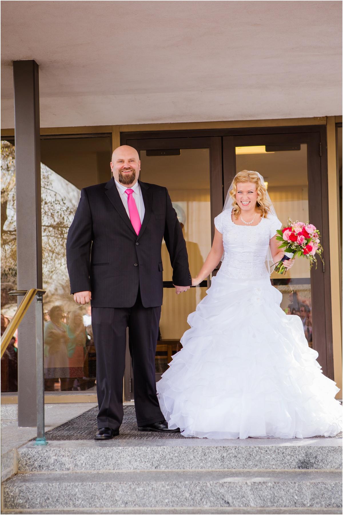 Salt Lake Temple Chantilly Mansion Wedding Terra Cooper Photography_2754.jpg